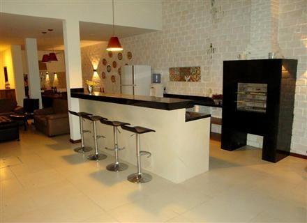 Casa de condomínio à venda com 3 dormitórios em Badu, Niterói cod:525088 - Foto 4