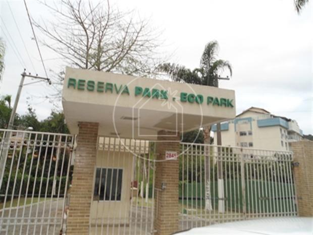 Loteamento/condomínio à venda em Maria paula, São gonçalo cod:726944 - Foto 3