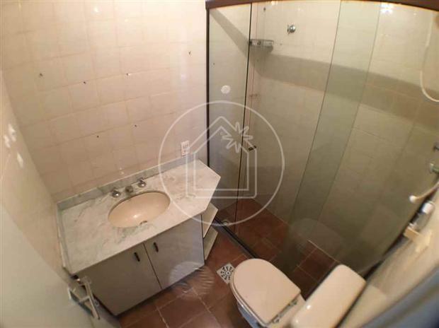 Apartamento à venda com 2 dormitórios em Maracanã, Rio de janeiro cod:810247 - Foto 14
