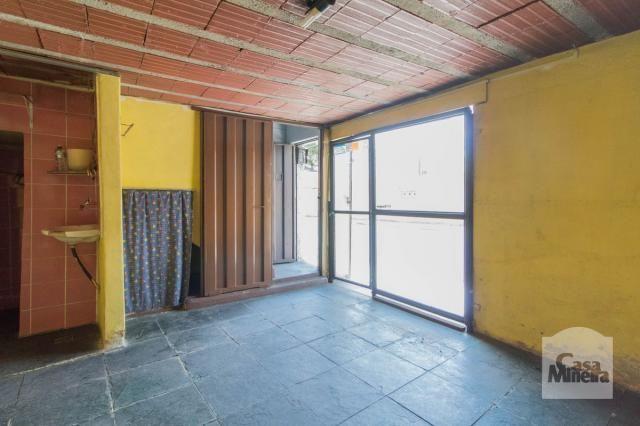 Casa à venda com 3 dormitórios em Padre eustáquio, Belo horizonte cod:236946 - Foto 13