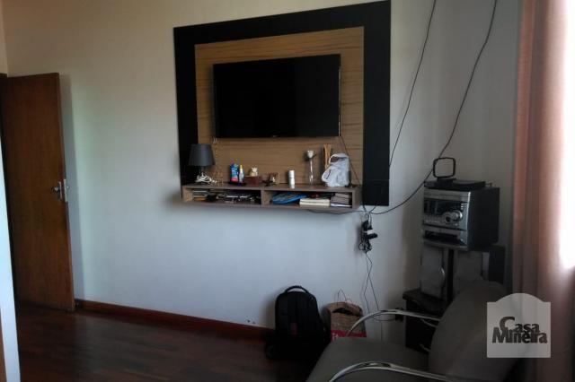 Casa à venda com 3 dormitórios em Padre eustáquio, Belo horizonte cod:231690 - Foto 6