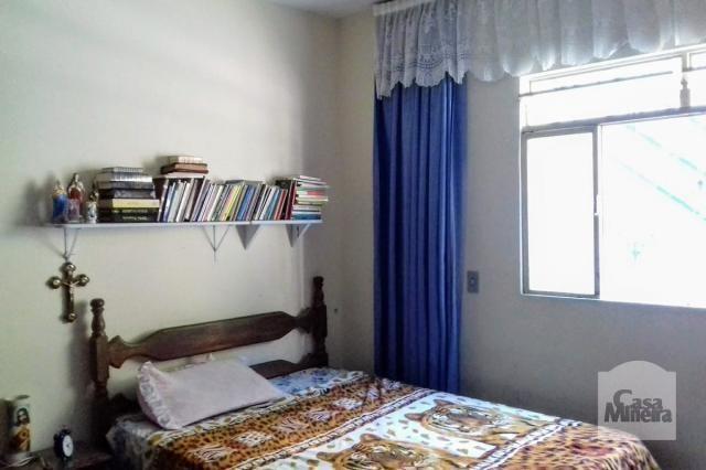 Casa à venda com 3 dormitórios em Carlos prates, Belo horizonte cod:231056 - Foto 5