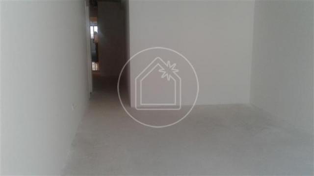 Escritório à venda em Tijuca, Rio de janeiro cod:782370 - Foto 14