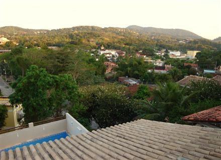 Casa de condomínio à venda com 3 dormitórios em Badu, Niterói cod:525088 - Foto 8