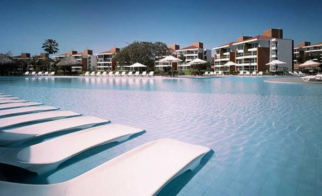 NG: Imperdível, Próximo ao Beach Park! 114 m², Novo, 3 Quartos(2 Suites). Respire Ar Puro!
