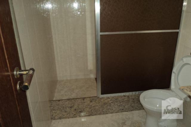 Casa à venda com 4 dormitórios em Nova cachoeirinha, Belo horizonte cod:233139 - Foto 19