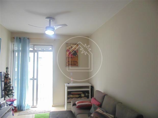 Apartamento à venda com 2 dormitórios em São francisco xavier, Rio de janeiro cod:786540 - Foto 3