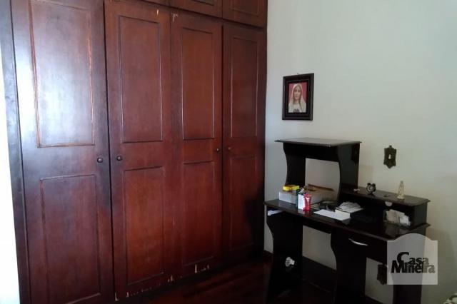 Casa à venda com 3 dormitórios em Padre eustáquio, Belo horizonte cod:231690 - Foto 9