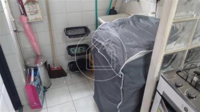 Apartamento à venda com 4 dormitórios em Ingá, Niterói cod:746283 - Foto 20