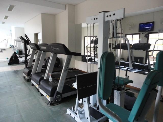 alugar flat, apartamento, 1 quarto, 1 garagem, no Itaim Bibi, São Paulo, sp - Foto 10