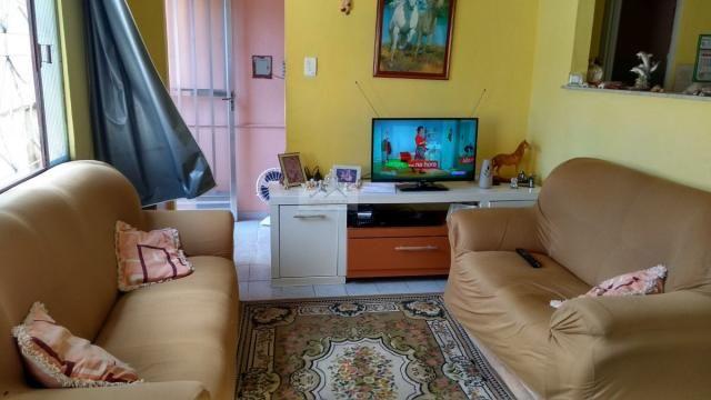 Apartamento, Encantado, Rio de Janeiro-RJ