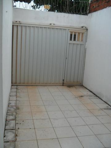 Casa no Lima Verde - Foto 6