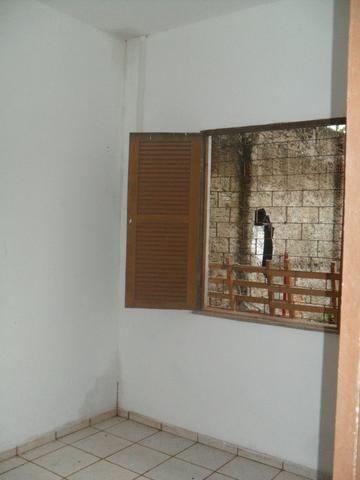 Casa no Lima Verde - Foto 14