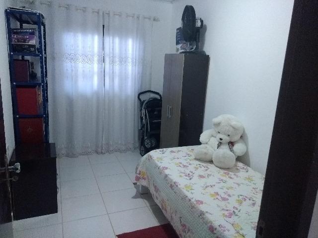Casa na vila lenzi, Jaraguá do Sul, com 250 m², valor 500.000,00 - Foto 13