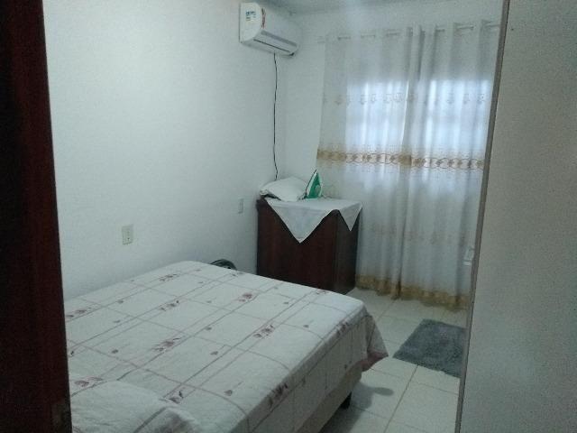 Casa na vila lenzi, Jaraguá do Sul, com 250 m², valor 500.000,00 - Foto 10