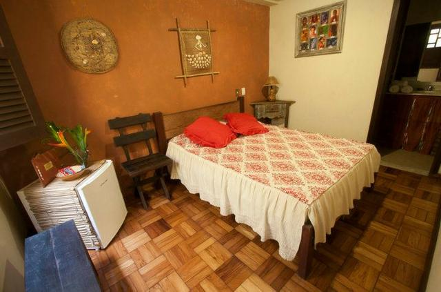 Pousada de 8 quartos, completa, Pelourinho, Salvador, Bahia - Foto 16