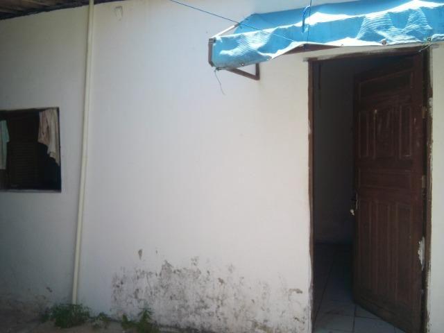 Aluguel de casa em Jacumã para o feiadão de 12 de outubro - Foto 3
