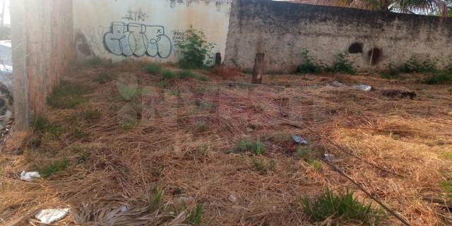 Terreno para alugar em Serrinha, Goiânia cod:620829 - Foto 5