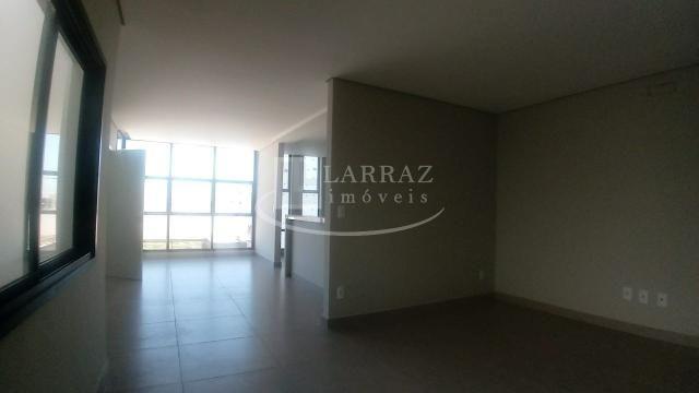 Excelente apartamento para venda em matao no eudes benassi, 3 dormitorios 1 suite em 103 m - Foto 3