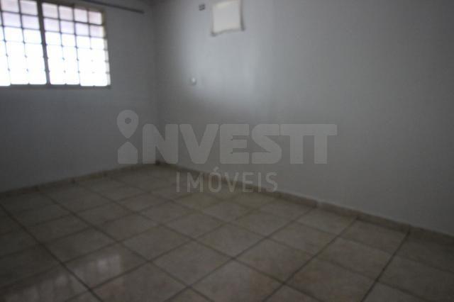 Casa para alugar com 3 dormitórios em Setor oeste, Goiânia cod:949 - Foto 10