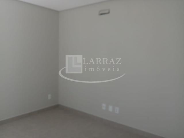 Excelente apartamento para venda em matao no eudes benassi, 3 dormitorios 1 suite em 103 m - Foto 12