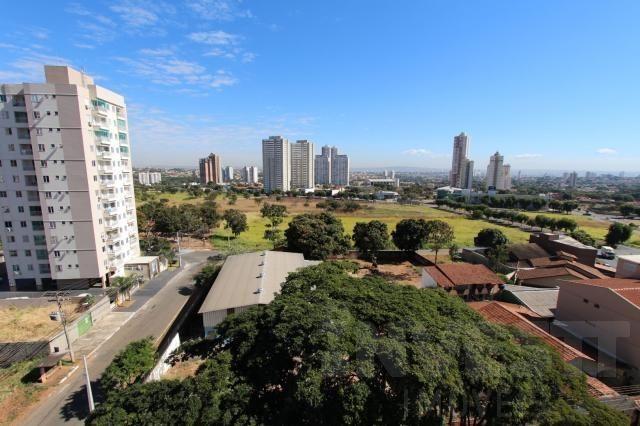 Apartamento à venda com 2 dormitórios em Parque amazônia, Goiânia cod:931 - Foto 11