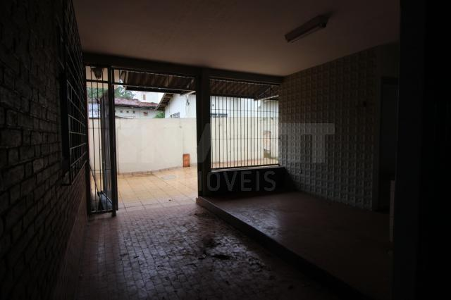 Casa para alugar com 3 dormitórios em Setor oeste, Goiânia cod:949 - Foto 9
