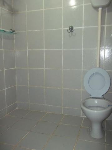 Aluguel de casa em Jacumã para o feiadão de 12 de outubro - Foto 13