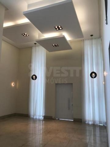 Casa de condomínio para alugar com 4 dormitórios em Jardins milão, Goiânia cod:620789 - Foto 2