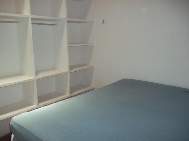 Aluguel de casa em Jacumã para o feiadão de 12 de outubro - Foto 19