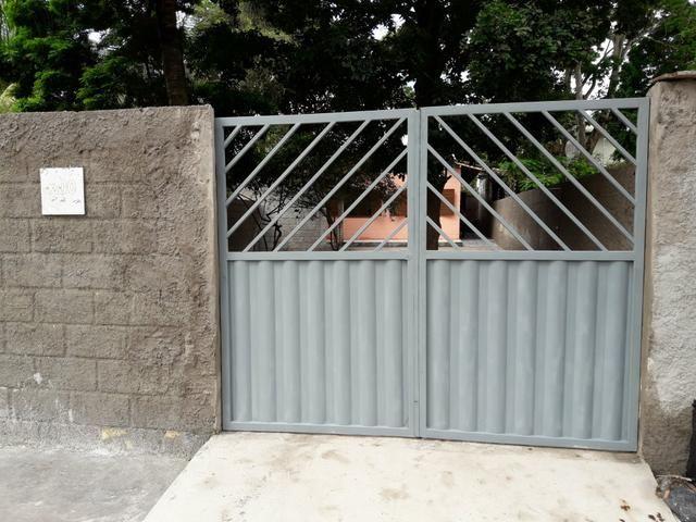 Alugo casa para temporada Porto Seguro BA - Foto 14