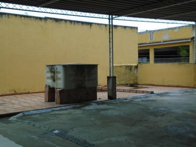 Otima Casa Vila Emil Mesquita - Foto 14