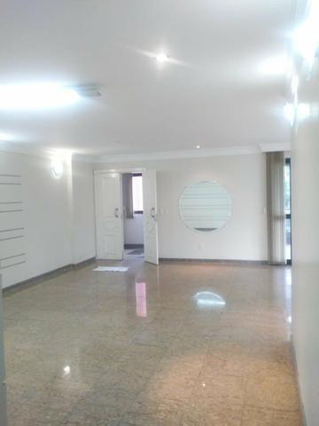Condominio Michellangelo, Adrianópolis - Foto 9