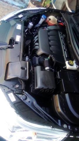 Citroen C4 Exclusive - Foto 12