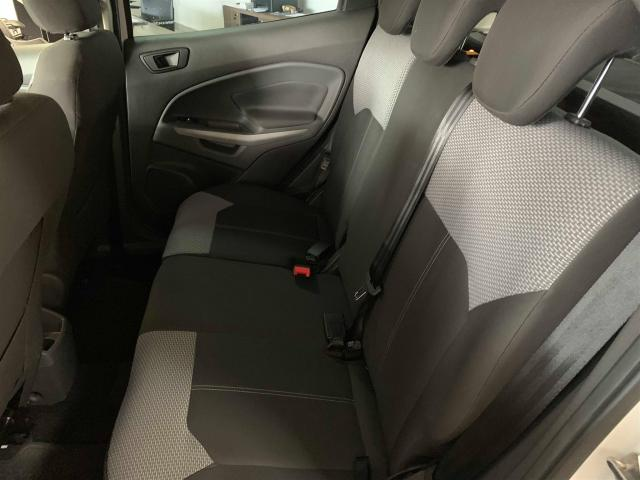 FORD ECOSPORT 2017/2017 1.6 SE 16V FLEX 4P POWERSHIFT - Foto 9