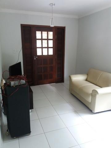 Linda chácara no Itapéra, Maioba , com 1.750 m² - Foto 8