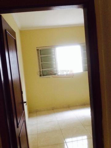 Casa à venda com 2 dormitórios cod:V10601 - Foto 7