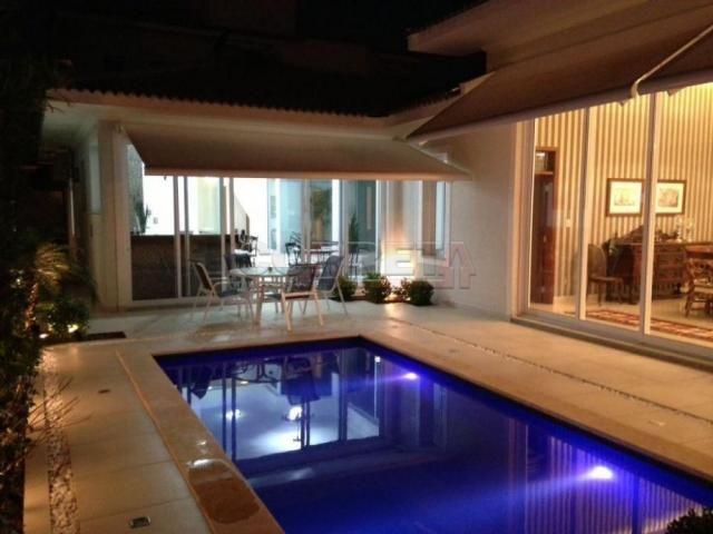 Casa de condomínio à venda com 3 dormitórios em Jardim do prado, Aracatuba cod:V5597