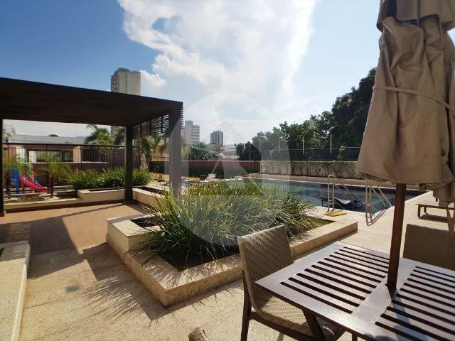 Apartamento duplex com 5 suítes sendo 1 master no Edifício Glam - Bairro Duque de Caxias - Foto 15