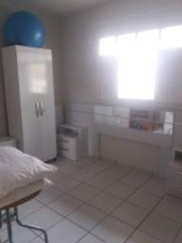 Linda Casa 3/4 Parnamirim Condomínio Fechado - Foto 7