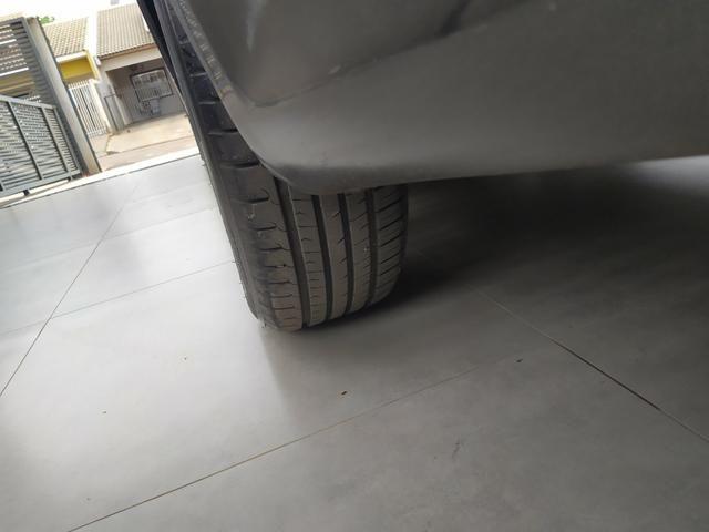 Corolla xei 2009\2010 - Foto 16