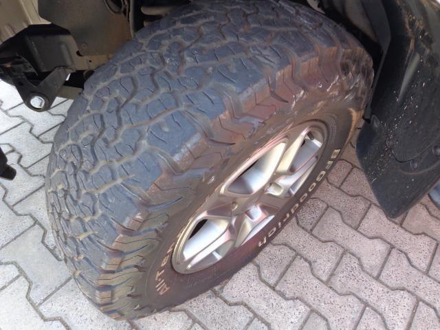 Ford-Ranger 2.2 XLS 4X4 - Foto 7
