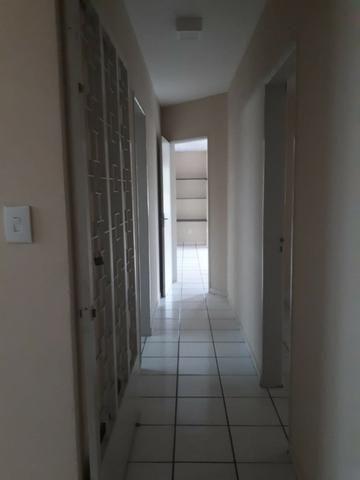 Casa bairro Potilândia 4/4 - Foto 12