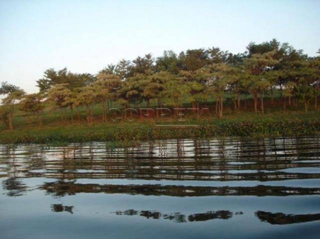 Terreno à venda em Residencial costa azul, Aracatuba cod:V4088 - Foto 5