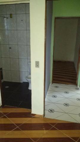 Casa a venda no Centro de Juquitiba-SP - Foto 18