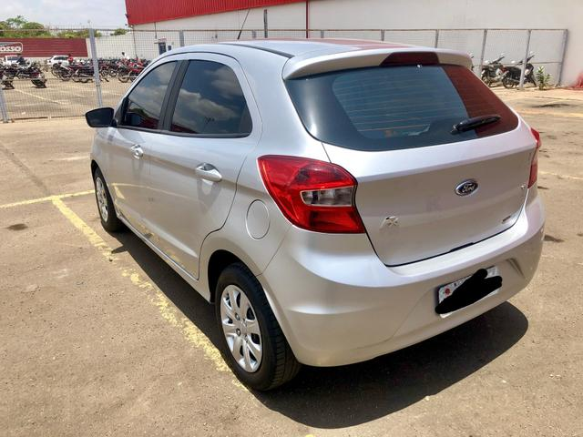Ford ka 1.5 SE - Foto 5