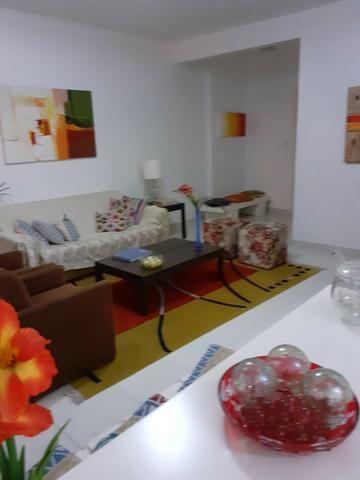 3 quartos, com 144 metros , na rua Jão das Boras ,Canela, Salvador-ba - Foto 4