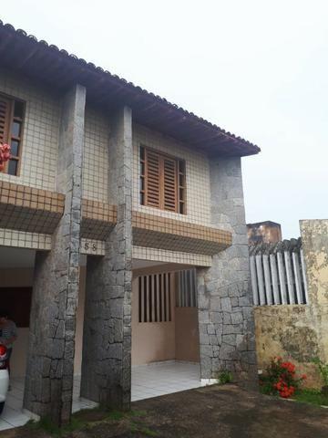 Casa bairro Potilândia 4/4 - Foto 16
