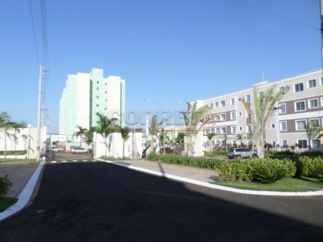 Apartamento para alugar com 2 dormitórios cod:L4772 - Foto 8