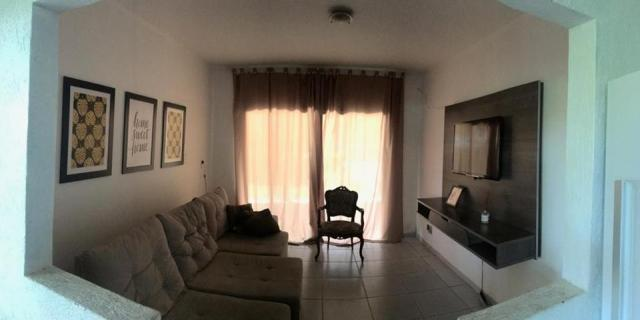 Casa em condomínio, 200m², 3 quartos (1 suite),piscina, churrasqueira, Arniqueiras - Foto 15